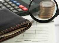 Áderhez fordulnak a könyvelők a kata szigorítása miatt