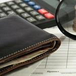Az adótanácsadók és könyvelők a NAV célkeresztjében