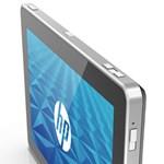 Még meg sem jelent a HP táblaPC, de az iPad máris legyőzte