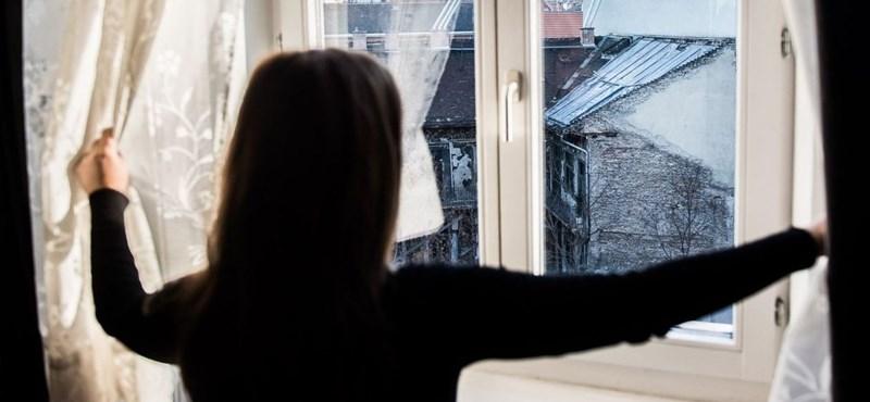 Vágtat a magyar lakáspiac, soha nem kerültek még ennyibe a lakások
