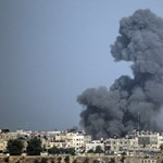 TGM: Izrael és mi