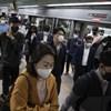 Covid-19.2? -  Dél-Koreában már újra szigorítanak, máshol még csak aggódnak