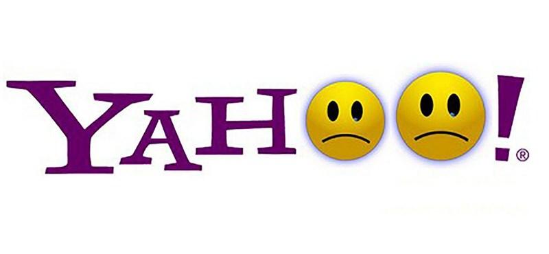5 év börtönt kaphat a Yahoo volt alkalmazottja, mert szexképeket és -videókat lopott a felhasználóktól