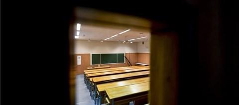 Jogi garanciákat szeretne a HÖOK az egyetemi modellváltásokkal kapcsolatban