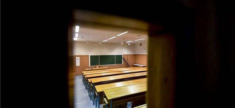 Felülvizsgálná a teljes bolognai rendszert a rektori konferencia