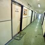 Az ágyneműtartóból árulták a drogot egy mosonmagyaróvári kollégiumban