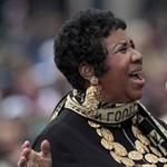 Nem Aretha Franklin fotóját tette be a halálhíréhez a Fox News