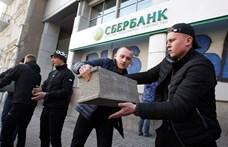 Tetemes adósságot kell az idén Ukrajnának visszafizetnie