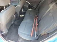 Autószervizből vittek el kocsikat tolvajok, mert tudták, hol vannak a kulcsok