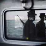 Meztelen fotókat osztottak meg bajtársnőikről az amerikai katonák