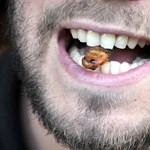 Miért ne ennénk rovarokat?