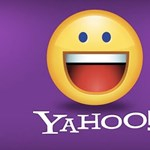 Otthon már a Google fölé nőtt a Yahoo