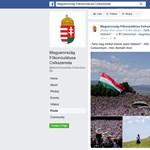 Többször rendelt képeket a nőrángató fotóstól a magyar konzulátus