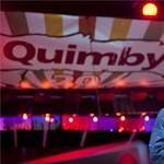 Idén nem lesz Quimby-koncert a Dunaújvárosi Főiskolán