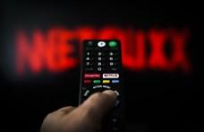 Kevés jobb fej cég van most, mint a Netflix