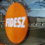 Megint elmúltnyolcévezett kicsit a Fidesz