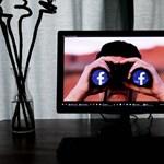 Bíróság szedette le a holland nagymama unokás fotóit a Facebookról