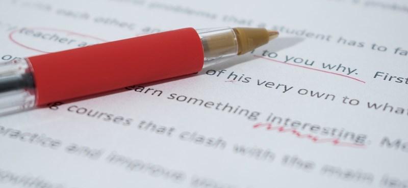 Hat hasznos link a nyelvtanuláshoz: erre minden vizsgázónak szüksége lehet