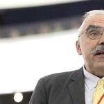 Demszky megszólalt: Bokros le tudná váltani Tarlóst