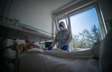 Ezerhez közelít az igazolt fertőzöttek száma Magyarországon – járványhírek percről percre
