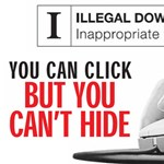 Jóváhagyta a bíróság a PirateBay felhasználók adatainak kiadását
