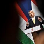 Fülke: Orbán kifogyott az ötletekből