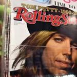 50 éve jelent meg a világ egyik legnagyobb hatású magazinja