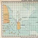 Készüljetek velünk a töriérettségire: a nagy földrajzi felfedezések