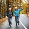 Tart az Alzheimer-kórtól? Akkor ne féljen a testmozgástól