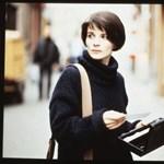 Miskolcra jön az Oscar-díjas francia színésznő