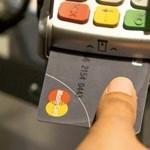 Már nem az a kérdés, hogy kidobhatja-e a bankkártyáját, csak az, hogy mi kerül a helyébe