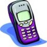 Kalkulátor – mennyit ér a régi, ócska mobilod?