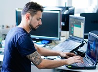 Mire lehet elég egy háromhetes informatikusképzés?