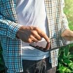 Lemaradó termelők – paradigmaváltás nélkül nincs fejlődés a magyar mezőgazdaságban