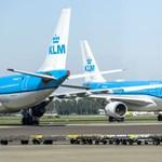 Az oltásban és az állami segítségben bízik a súlyosan veszteséges Air France-KLM