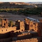 Kövér László ma Marokkóban építi a külkapcsolatokat