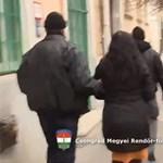 14 éves lányt kényszerítettek prostitúcióra Szegeden
