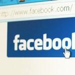Ügyes trükkökkel csalják ki Facebook-jelszavunkat - már az állásinterjúkon is