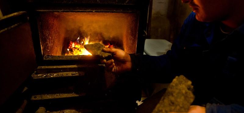 Otthon melege: jövő héttől lehet pályázni