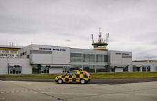 730 milló forintot adott a kormány a debreceni repülőtérnek