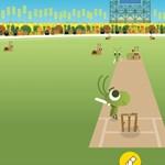 Letöltés nélkül, böngészőben: a Google oldalán minden nap új játékkal játszhat