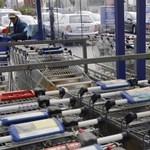 Bruttó 220 ezer forint alatt nem lesznek eladók a boltokban