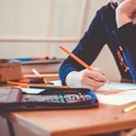 Az öt legfontosabb dolog, amire az iskolának kellene megtanítania