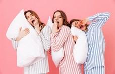 Szép álmokat! – Tippek a jó és igazán pihentető alváshoz