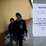 Utcát neveznek el az olaszliszkai áldozatról