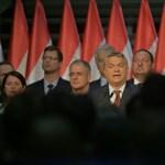 Pénzt osztogatnak Orbánék, alig maradt valami a tartalékból