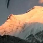Videó: Erőss Zsolt felvételei a Himalájából