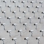 Milliókat figyelhet meg Kína világszerte, magyarok százai is szerepelnek a listán