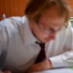 Őszi érettségi 2019: ilyen lesz a középszintű vizsga magyarból