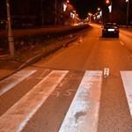 Két évet kaphat a fiatal autós, aki halálra gázolt egy gyalogost Tatabányán